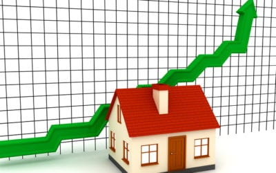 Common Housing Problems Faced by Low-Income Families